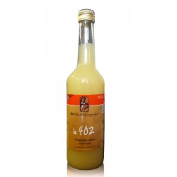Cocktail « Le 402 » 0,5 l