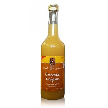 Cocktail « Caresse Unique » 0,5 l