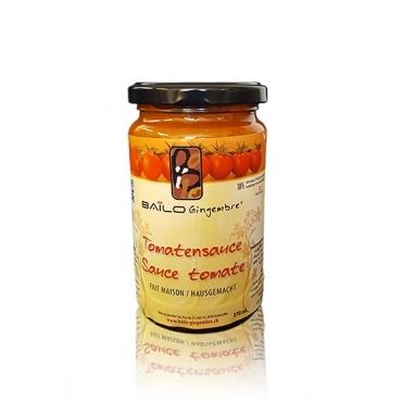 Sauce Tomate prête à l'emploi 370 ml